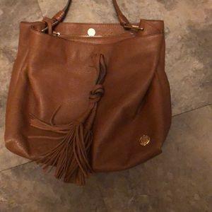 VINCE CAMUTO purse